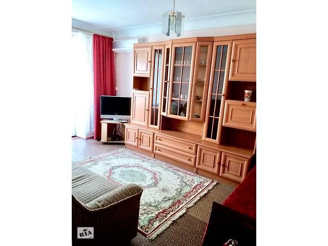 продам Сдам посуточно квартиру в Бердянске возле моря бу  в Украине