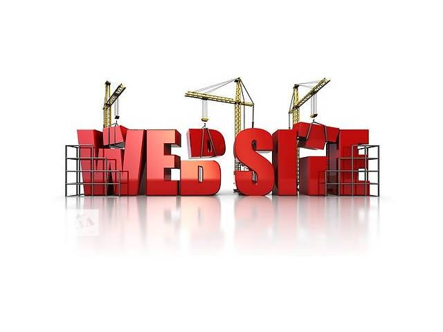 продам Сделаем качественный вэб-сайт быстро и не дорого бу  в Украине