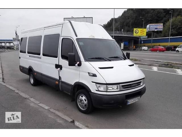 купить бу 13 грн/км! Заказать микроавтобус Спринтер  в Украине