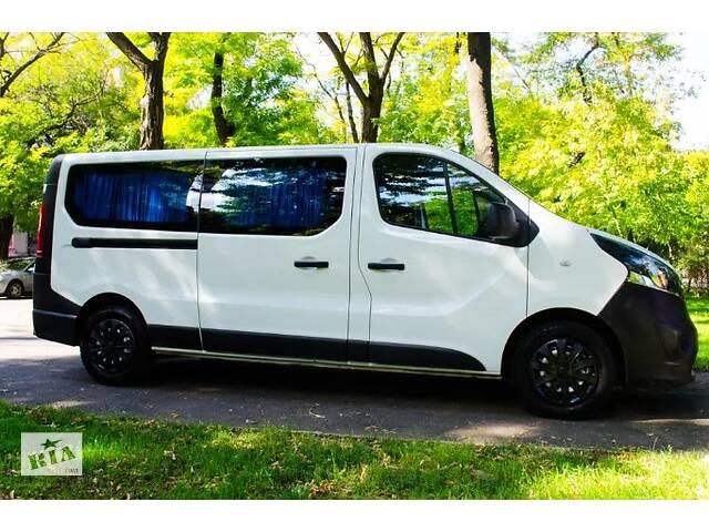 9 Грн км Mersedes Vito/ Заказать микроавтобус- объявление о продаже   в Украине
