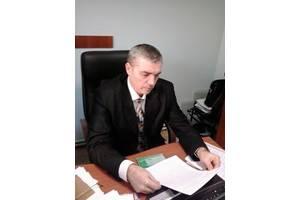 Адвокат  ДРОЗДА  Віктор Петрович