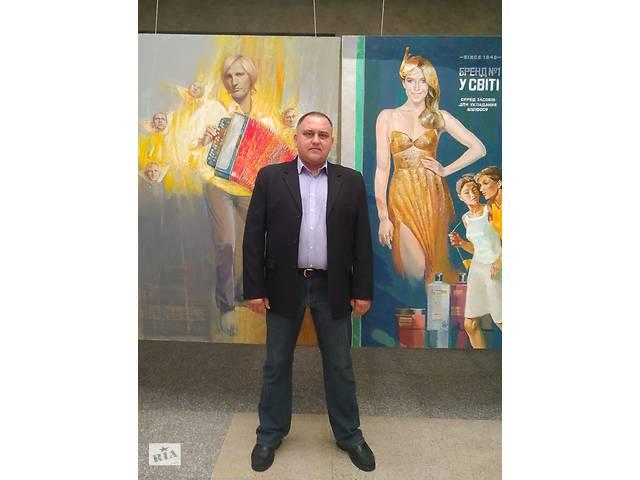 продам Адвокат Сумы бу  в Украине