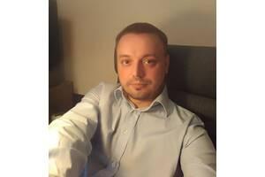 Адвокат юрист Запорожье. Консультации по телефону бесплатно