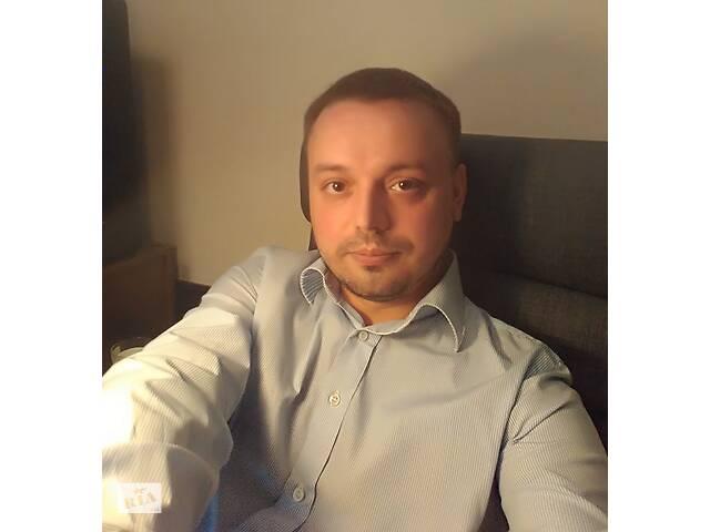 Адвокат юрист Запорожье. Консультации по телефону бесплатно- объявление о продаже   в Украине