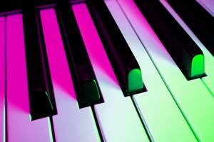 Аранжировка (нотная в т.ч.), минусовки, переложение с аудио на ноты, сочинение музыки на слова, набор нотного текста