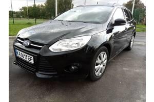 Аренда/ Выкуп авто 3800грн/ неделя Ford Focus TITANIUM 2012