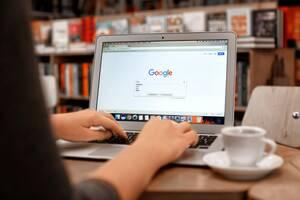 Аудит, настройка и ведение контекстной рекламы в Google Ads