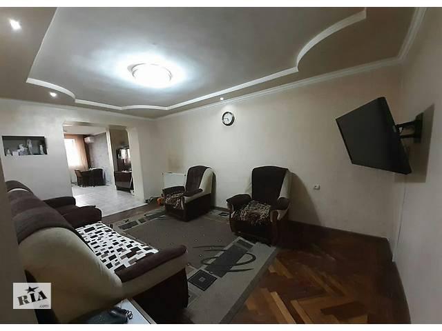 Бригада мастеров в Киеве сделает капитальный или частичный ремонт Вашей квартиры или любого другого помещения