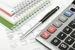 Бухгалтерські послуги для ФОП і юридичних осіб віддалено