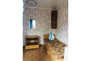 Бюджетный отдых в Кирилловке,Запорожская область
