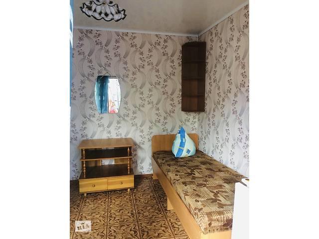 продам Бюджетный отдых в Кирилловке,Запорожская область бу  в Украине