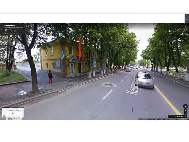 продам Бюро Адвоката Саєнка П.М. бу в Хмельницкой области