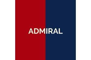 """Бюро переводов """"Адмирал"""" предлагает профессиональные услуги по письменному переводу с/на различные языки мира"""