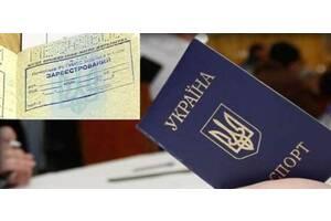 Заплачу Вам за допомогу в отриманні громадянства