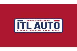 Доставка автомобилей из США оптом!!!