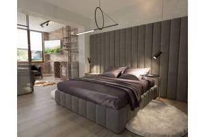 Дизайн для вашой квартиры или дома! Любой сложности