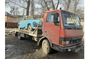 Эвакуатор Днепр и Украина