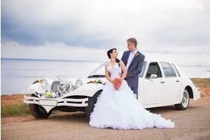 Фото, Відеозйомка весілля та інших урочистостей