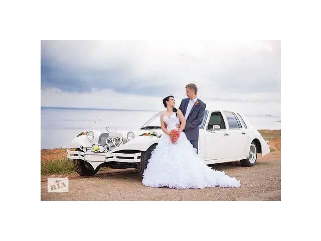 Фото, Відеозйомка весілля та інших урочистостей- объявление о продаже  в Миколаєві