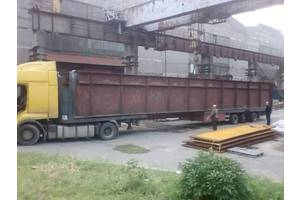 Грузоперевозки по Украине(Одесса,Киев,Днепр,Львов,Харьков и т.д. Европе,Азии)· грузов под таможенным контролем(CMR,TIR);