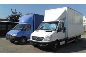 Вантажні перевезення по Вінниці Послуги Вантажників Вантажоперевезення Доставка меблів Вантажне таксі