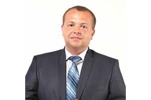 Качественная правовая помощь по ДТП или обжалованию протоколов. Территориально нахожусь в Киеве