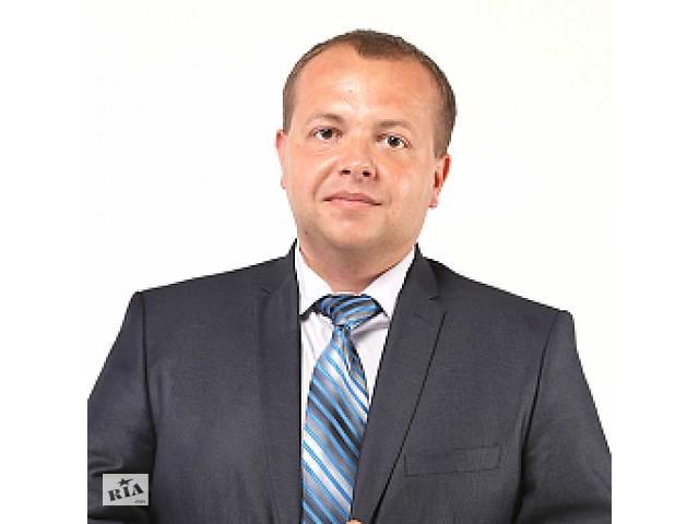 продам Качественная правовая помощь по ДТП или обжалованию протоколов. Территориально нахожусь в Киеве бу в Киеве