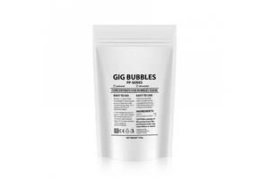 Концентрированный порошок к приготовлению 53 литров готового раствора для неонового шоу мыльных пузырей