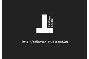 Дизайн и разработка: корпоративный (фирменный) стиль, логотип, сайты