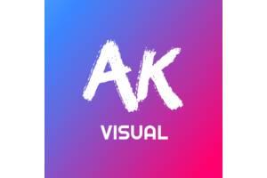 Креативні картинки та відео для вашої реклами