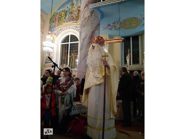 продам Николай к дому бу в Львовской области