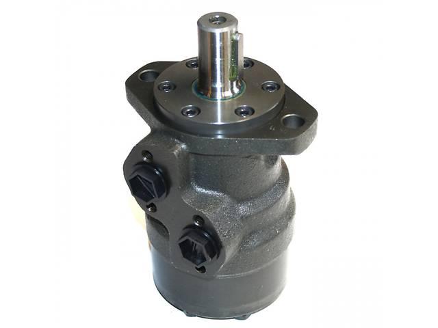 купить бу Наявність на складі гідромоторів Sauer Danfoss MS200,MAS200,OMS200  в Україні