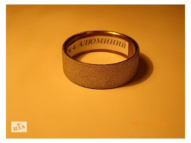 Нанесение алюминиевого покрытия. Напыление алюминия. Металлизация- объявление о продаже   в Украине