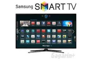 Налаштування Smart TV, T2. Ремонт Led (Плоских, плазмових) телевізорів, установка кімнатних антен, ремонт кінескопних телевізорів