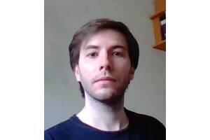 Онлайн-репетитор по физике, математике, 5-11 кл.