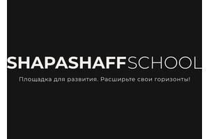 Онлайн школа вязания ShapaShaff School