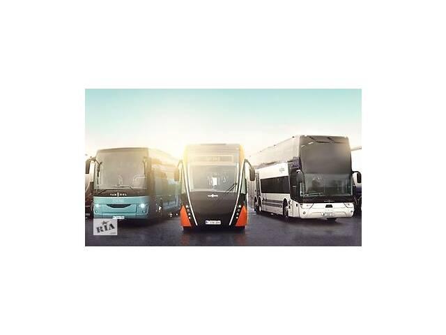 продам Оренда автобус - пасажирські перевезення - прокат бусів Львів бу  в Украине