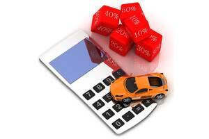 Оценка автомобилей и другой техники | Автоэкспертиза | Независимая оценка авто | Оценка материального ущерба
