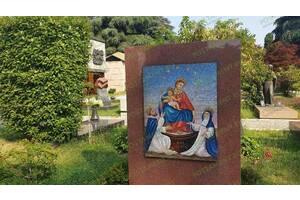 "Пам""ятник з мозаїкою"