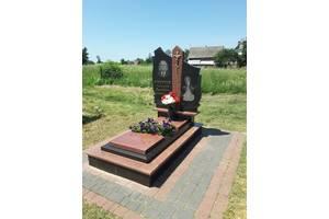 Памятник& lsquo; Памятники, подоконники, столешницы, ступени