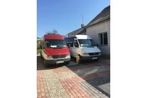 Пассажирские перевозки, аренда автобусов , Автобус на заказ