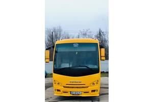 Пассажирские перевозки, перевозка пассажиров, аренда автобусов, перевозка детских групп.