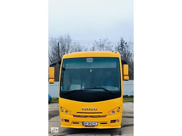 бу Пассажирские перевозки, перевозка пассажиров, аренда автобусов, перевозка детских групп.  в Украине