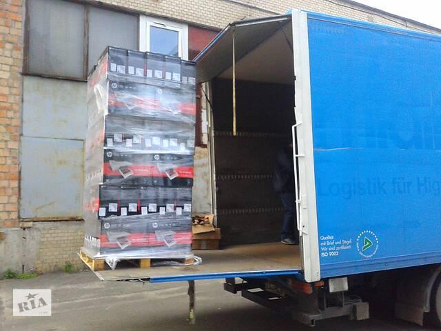 Перевозки до 5 тон 280 грн за годину- объявление о продаже  в Киеве