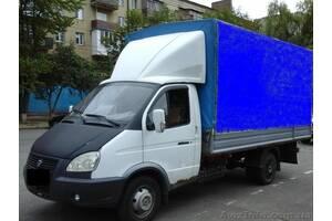 Перевезення меблів побутової техніки особистих речей. .Вантажники