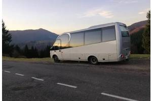Перевозка пассажиров/ Автобус на свадьбу