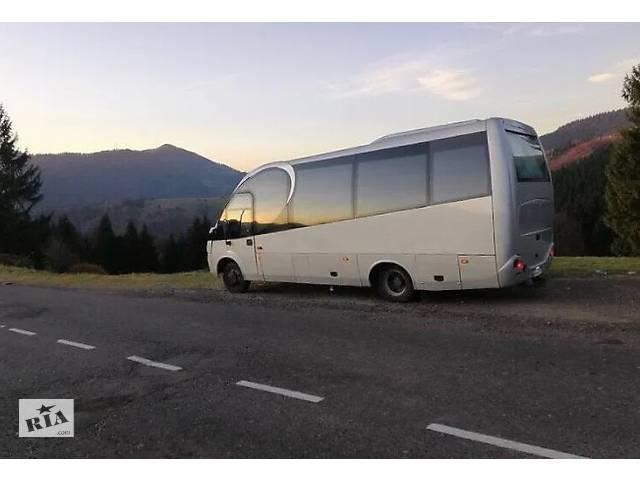 бу Перевозка пассажиров/ Автобус на свадьбу  в Украине