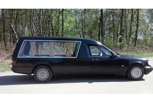 Перевозки умершего, ритуальные услуги, катафалк, груз-200