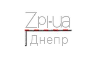 Польский транзитный склад с услугой ввоза в Украину.