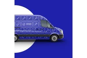 Послуги вантажників. Вантажні перевезення по Тернополю.